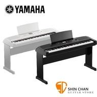 【預購 預計3個月到貨】YAMAHA DGX-670 電鋼琴 台灣山葉樂器公司貨保固 【DGX670/附贈方形小踏板】