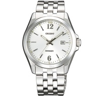 ORIENT GENTS SWIMMER QUARTZ SSZ3W004W