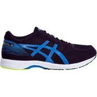 ASICS_TARTHERZEAL 6 (2E)-รองเท้าผู้ชาย (Blue) T821N-500