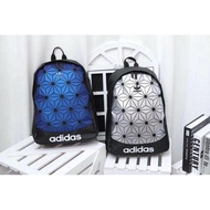Adidas original 3D backpack