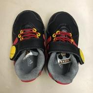 全新Adidas米奇童鞋