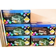 [In Stick] Brother Printer Original  Brother Printer DCP-T710W for SALE
