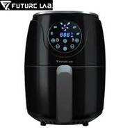 未來實驗室 2L渦輪氣炸鍋FG13420