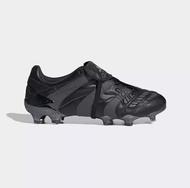 รองเท้ากีฬา รองเท้าฟุตบอล รองเท้าสตั๊ด Adidas_Predator Accelerator FG