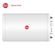 Rheem 30L EHG Classic Electric Storage Water Heater with Delivery and Installation