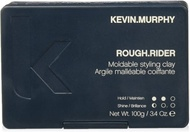 Kevin Murphy Rough Rider Clay, 100mL