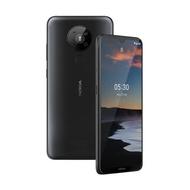 NOKIA 5.3 6G/64G 6.55吋大螢幕四主鏡智慧型手機(霧影黑)