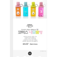 現貨→ ⭐️韓國正品⭐️ KOMAX杯子環保水杯水壺隨手杯