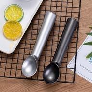 【瑞典廚房】鋁合金 冰淇淋 挖勺 水果挖勺