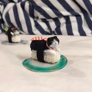 貓咪壽司扭蛋 貓咪扭蛋