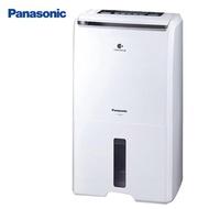 【Panasonic 國際牌】一級能效11公升ECONAVI空氣清淨除濕機(F-Y22EN)