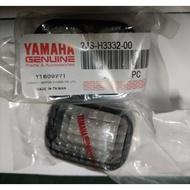 YAMAHA 山葉 原廠 BWSR BWS'R 後方向燈 方向燈 燈罩 (單)