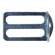 鐵圈固定架 HJ鎚袋 L型鐵架子 圓形鐵架 收納 鐵鎚套 鐵鎚架