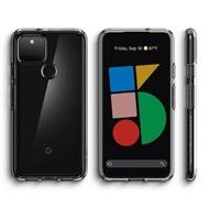 韓國 SGP Spigen Pixel 5 Ultra Hybrid 雙料防摔保護殼