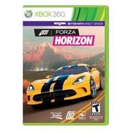 Xbox 360 Forza Horizon (FOR MOD CONSOLE)