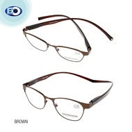EO Read 1916 Reading Glasses