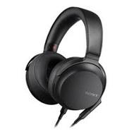 SONY MDR-Z7M2 高解析度HD驅動單元 立體聲耳罩式耳機 公司貨