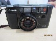 Canon AF35M照相機