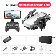 LF606 Mini Drone with Camera Altitude Hold RC Drones HD Wifi FPV Quadcopter Drone RC Helicopter