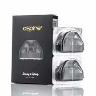 [ Rabbit ] 原裝正品 Aspire AVP 填充式 專用保護蓋 空倉 空彈