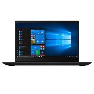 "2019 Lenovo Ideapad S340 15.6"" FHD Laptop Computer, 10th Gen Intel Quard-Core i7 1065G7 up to 3.9GHz, 8GB DDR4 RAM, 256GB SSD, 802.11ac WiFi, Bluetooth 4.2, USB Type-C, HDMI, Onyx Black, Windows 10"