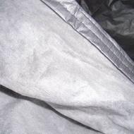 【車王小舖】日產 LIVINA車罩 LIVINA 1.8車罩 LIVINA1.6車罩 台中店