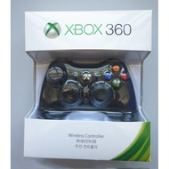 XBOX360 wireless controller XBOX360 wireless Bluetooth controller