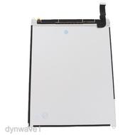 Apple iPad Mini 2 7.9英寸液晶屏顯示器更換零件維修