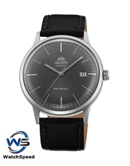 Orient FAC0000CA0 2nd Generation Classic  Bambino Automatic Japan Movt Men's Watch
