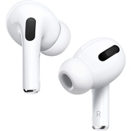 公司貨_ Apple AirPods Pro-全新-高雄可自取
