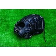 棒球世界WILSON A1k棒壘手套11.75吋-投手 特價黑色