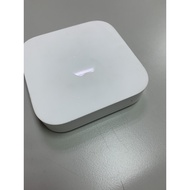 APPLE AIRPORT EXPRESS 802.11N