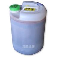 【全館790免運】糖蜜25公斤桶裝 (發酵液肥原料)台糖 糖蜜25公斤桶裝~(發酵液肥、微生物培養用)非供食用~
