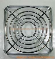 寒冬夯 輪狀 導熱爐架 隔熱墊 爐架 導熱架-泡茶小火鍋蓄熱節能省瓦斯 2組