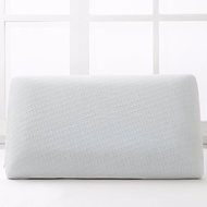 Gel Infused Memory Foam Pillow