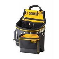 含稅[佳欣工具]美國 DEWALT 得偉 DWST1-75652 多功能袋 鐵鎚袋 工具袋 釘袋