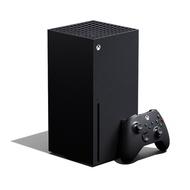 【XBOX】Xbox Series X 主機 1TB ---2020-11-10上市《9/22開放預購》