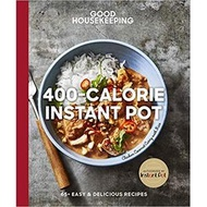 [E-Book] Good Housekeeping 400-Calorie Instant Pot