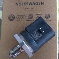 [勝也車材]福斯GOLF GTI 五代用油軌壓力感知器