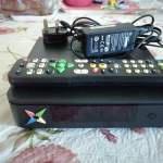 Magic TV MTV 3800D 雙Tuner