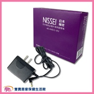 【血壓計配件】NISSEI 日本精密 變壓器 DS-G10J 原廠公司貨 血壓計變壓器