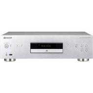 [Demostyle]日本PIONEER原廠保固一年 PD-70 SACD/CD播放機
