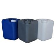 【P334】塑膠桶 20公升 塑膠桶 化學桶 家用 外出 HDPE 工廠直營