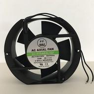 散熱風扇 6''110V電扇