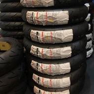 BT601 TT93 TH558 S98 輪胎 進口胎