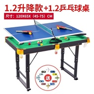 Can be customized#✖○  Household billiard table billiard lamp billiard chandelier billiard table standard children's billiard table standard billiard table