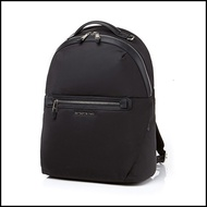 [Samsonite Red] CARLEIGH / BLACK / DN209001