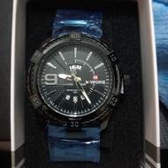 CURREN錶,鋼帶錶