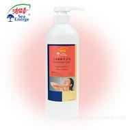 海能量生態家 【肌膚衛生系列】生機養護沐浴乳
