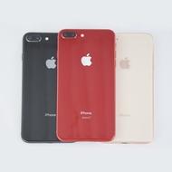 (Apple)iphone8plus มือสอง โทรศัพท์มือถือ มือสอง iphone 8 plus Used, refurbished #COD
